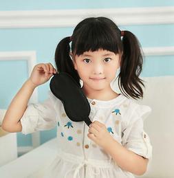 100% silk kid sleep eye mask soft eyewear for kids  sleeping
