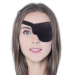 FCAROLYN 3D Eye Patch Right Eye