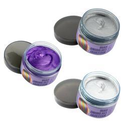 80pc/40pair 24K Gold Collagen Eye Mask Under Eyes Pads Dark