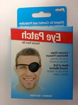 Flents Flents Eye Patch Regular One Size Fits All Pack of 6