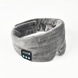 Generic Wireless Sleep Headphones 2017 Stereo Bluetooth Eye