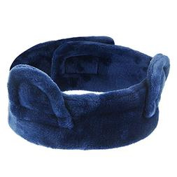 Generic Women's, Men's Bluetooth Sleeping Mask, Headband for