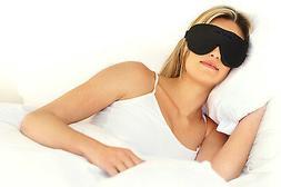 Sound Oasis - Sleep Therapy Mask Glo To Sleep GTS-1000