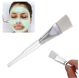 Tool DIY Brush Cosmetic Treatment Eye Facial Home Use Soft B