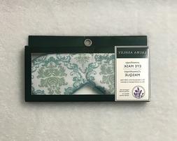 Laura Ashley Aromatherapy Eye Mask Fragranced With Lavender