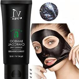 kaiCran Beauty Purifying Peel Off Facail Face Mask Remove Bl
