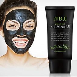 kaiCran Cleansing Purifying Peel Off Remove Blackhead Facial