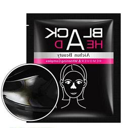 kaiCran Cleansing Purifying Peel Off Facail Face Mask Remove