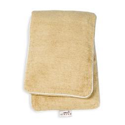 Hot & Cold Therapy Bodywrap