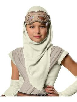 Disney® Star Wars® Episode VII: The Force Awakens Re