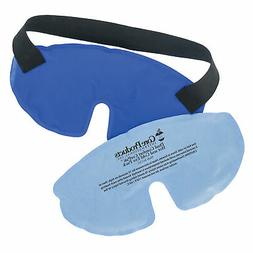 Core Products Dual Comfort Corpak Hot and Cold Therapy - Eye