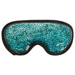 Eye Compress, Medical Eye Mask, Hot & Cold Therapy for Puffy