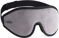 Eye Mask for Sleeping, Unimi 3D Contoured Sleep Women Men, G