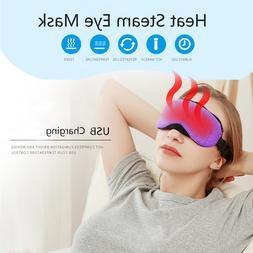 <font><b>USB</b></font> Heat Steam <font><b>Eye</b></font> <