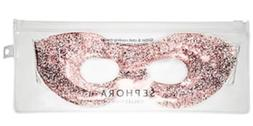 Sephora GLITTER & CHILL Soothing Depuffing Eye Mask LIMITED