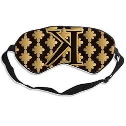 golden k sleep mask mulberry