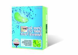 Green Tea Under Eye Rescue