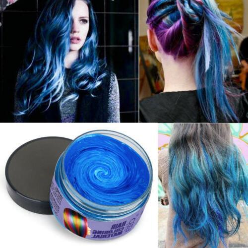 20pairs under eye mask gold collagen eye