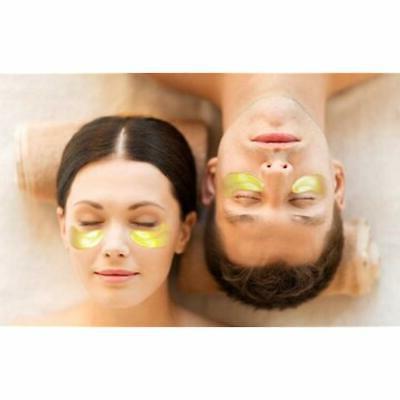 Treatment Mask Anti-Wrinkle,