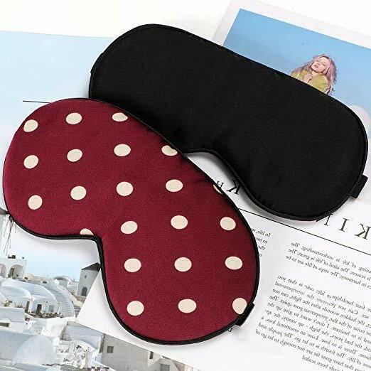 2pcs Alaska Bear Silk Sleep Súper Smooth One