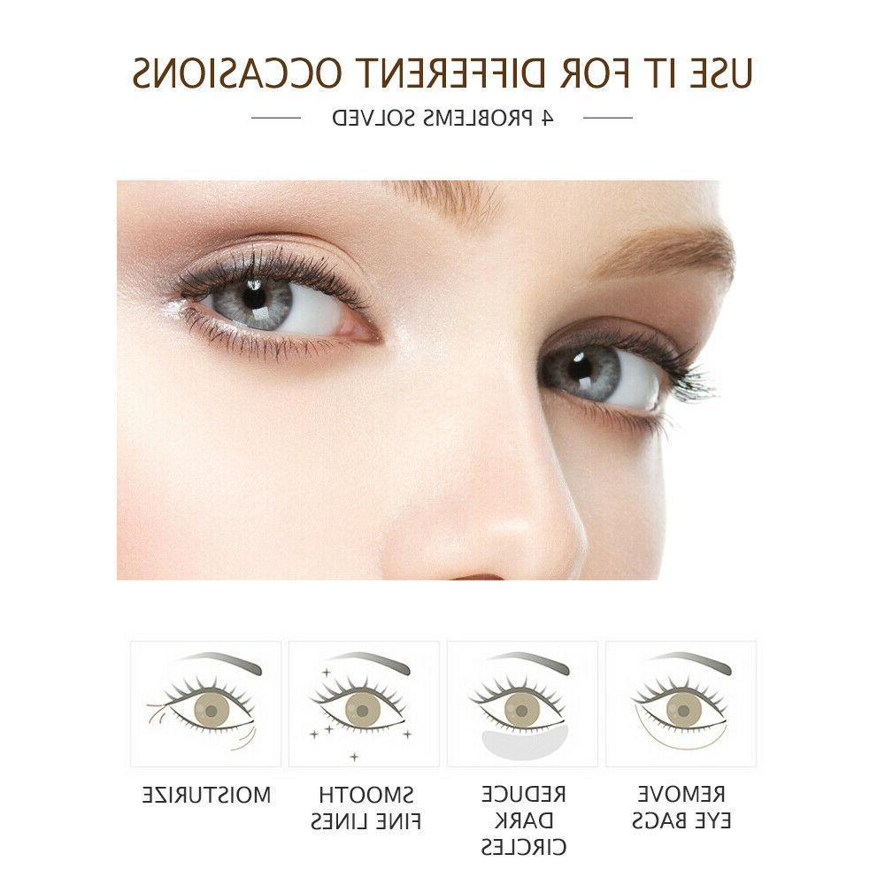 30 Eye Moisturizing Dark Nourishing Refreshing