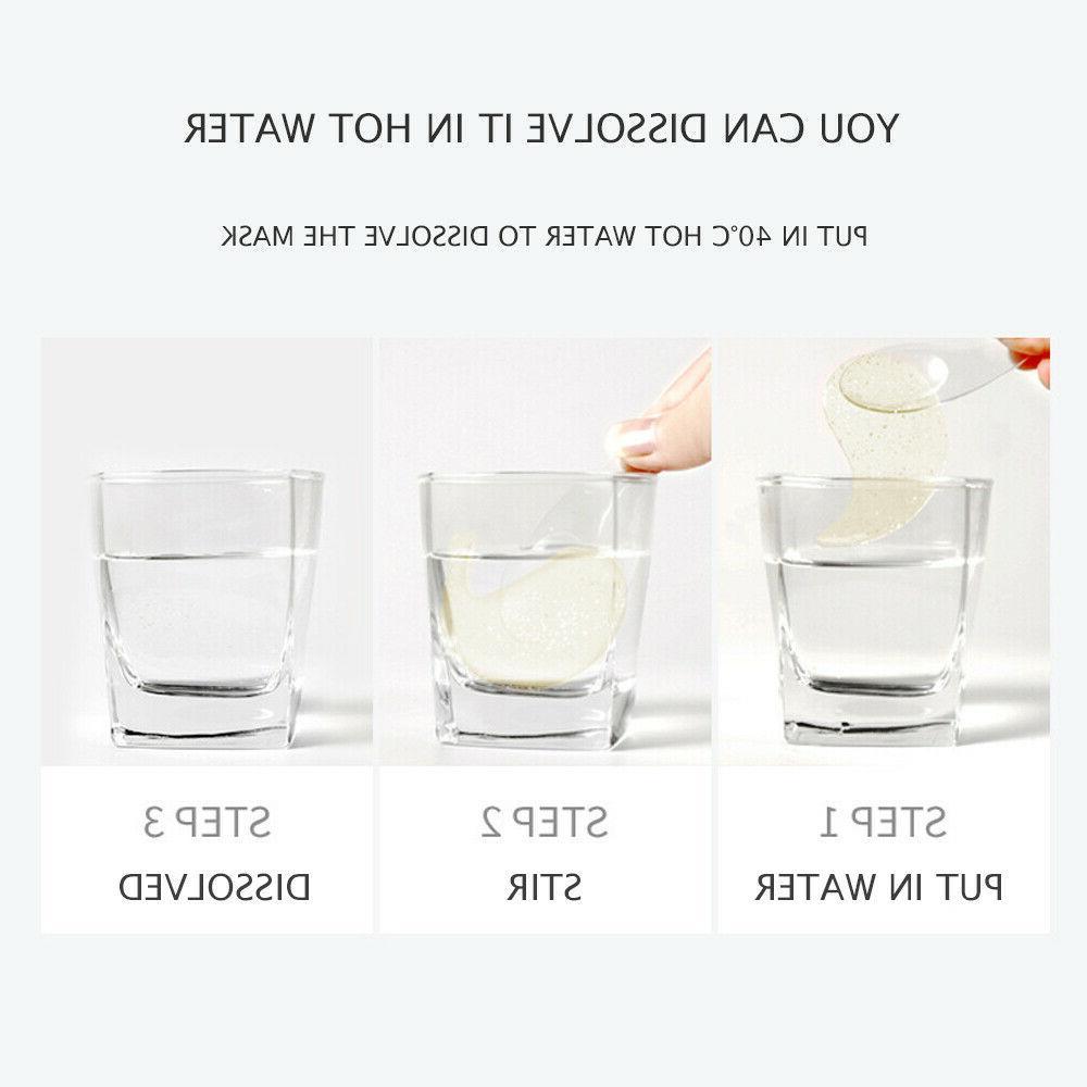 Moisturizing Hydrating Nourishing