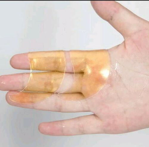 Eye Patch Collagen Under Pads