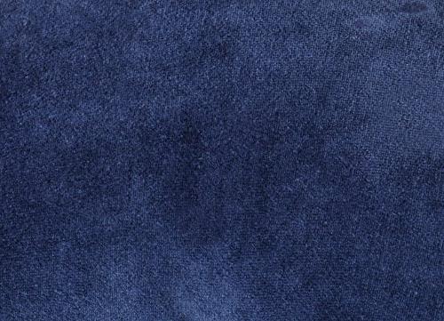 Bucky Utopia The Original Pillow, for Comfort Convenience Midnight Blue