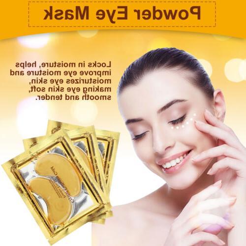20x Eye Mask Anti Eye