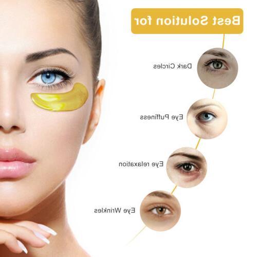 Eye Patch Anti Eye Pad