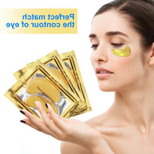 20x Eye Anti Aging Circle Eye