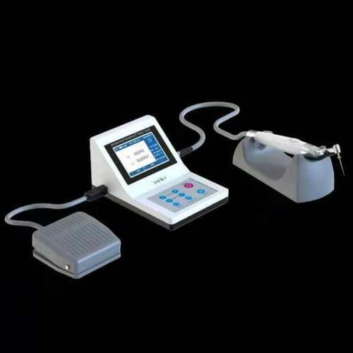 black pearl gold collagen eye