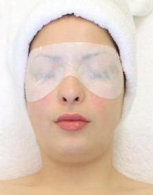 Martinni Collagen Replenish Eye Mask