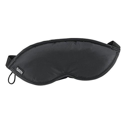 comfort eye mask