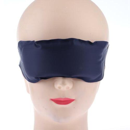 Cooling For Puffy Allergies,Sinuses,Headaches,Baggy Eyes