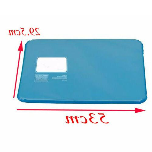 Cooling Mat Aid Muscle sd98