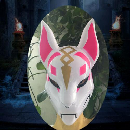 Fortnite Unisex Skin Costume-sale Eye Masks