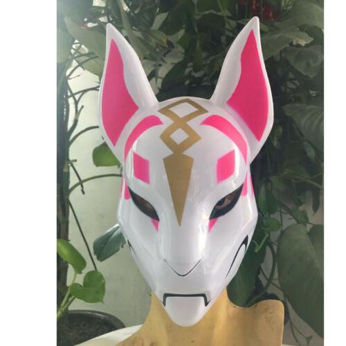 Fortnite Skin Eye Masks Halloween