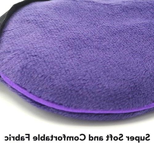 kimkoo Moist Eye Compress&Microwave Eye for