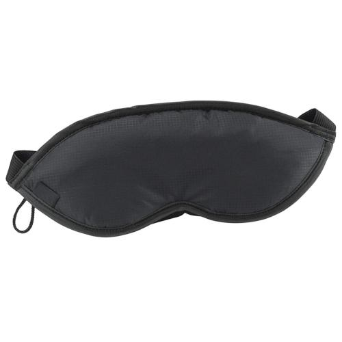 Lewis N. Clark Comfort Eye Mask + Sleep Aid to Block Light f