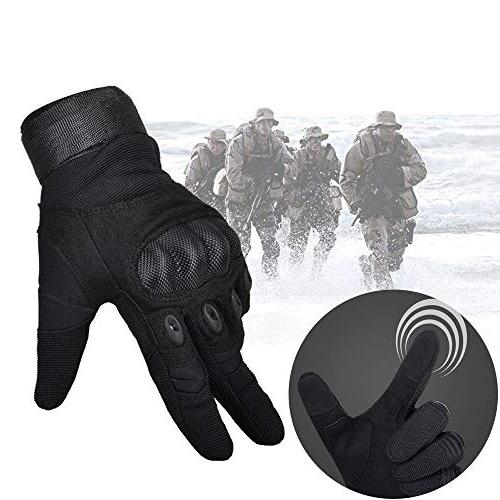 m04 airsoft protective mask tactical