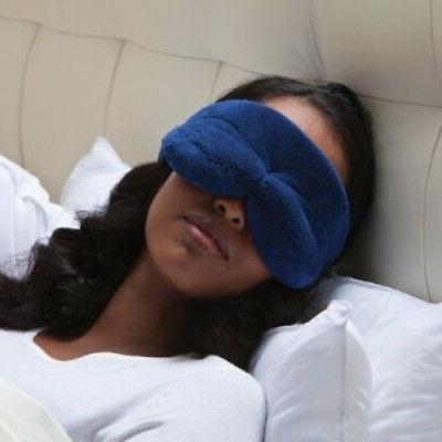 napform eye mask