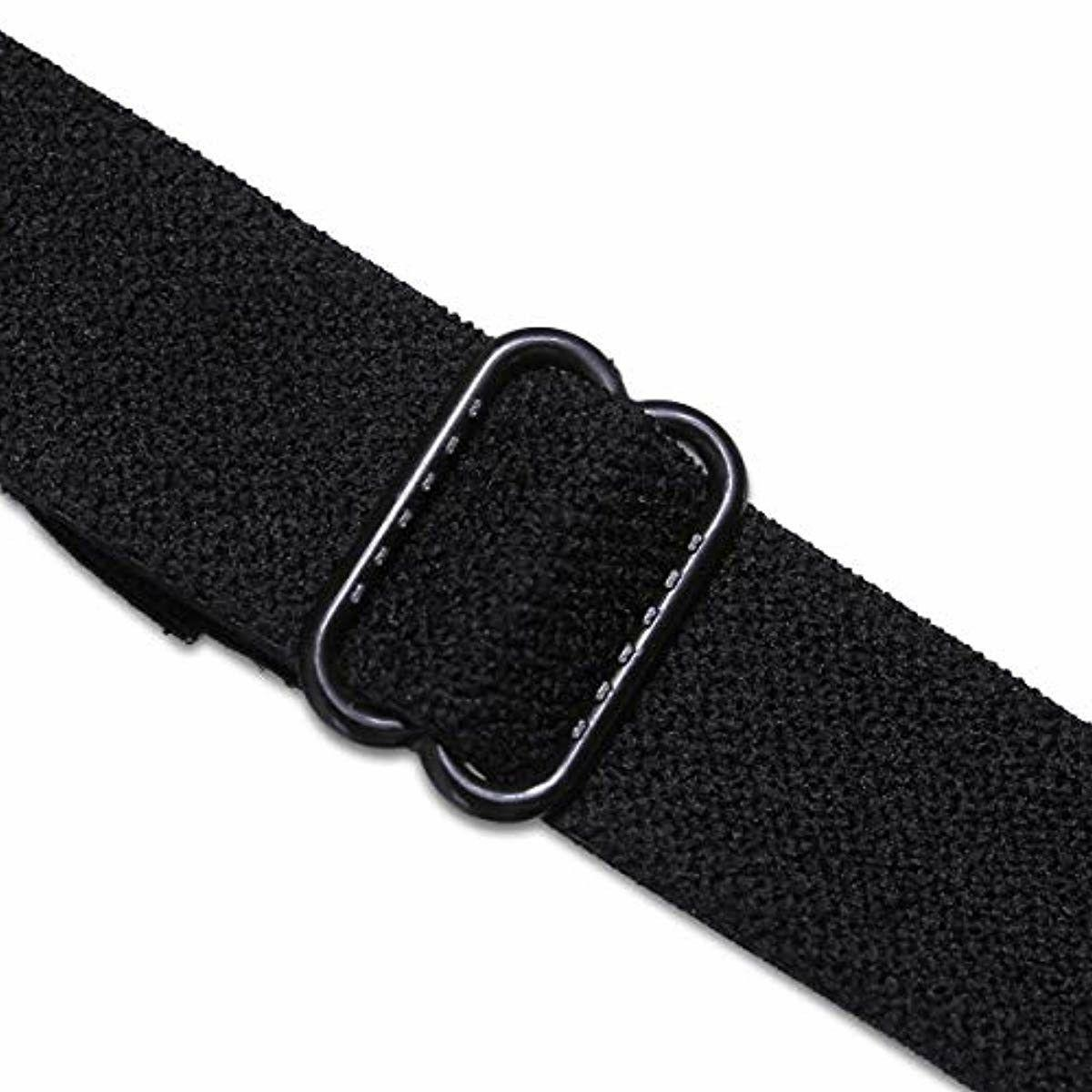 Alaska Bear Sleep Smooth Strap