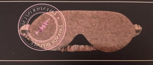 Zen Zealand Cashmere Taupe New Women BeautyTravel