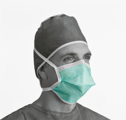 non27373a surgical face mask