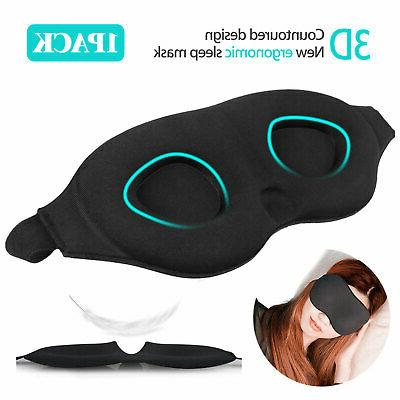 portable point therapy massager neck pain roller