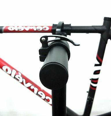 Profession Bicycle Stand Bike