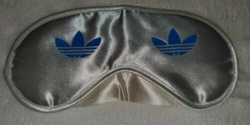 sleeping eye mask blindfold