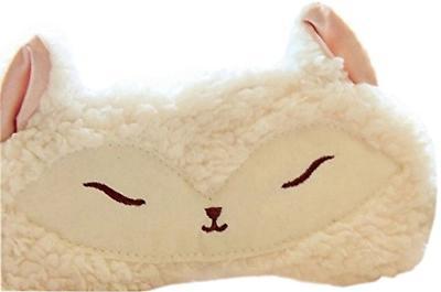 Ayygiftideas Sweet Wool