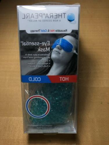 TheraPearl Eye-ssential Pack 1 Each
